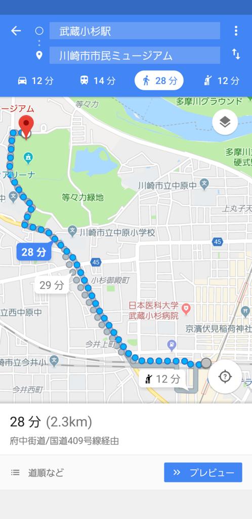 f:id:takahashimix:20180210175928p:plain