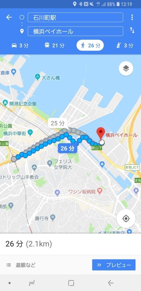 f:id:takahashimix:20180622001112j:plain