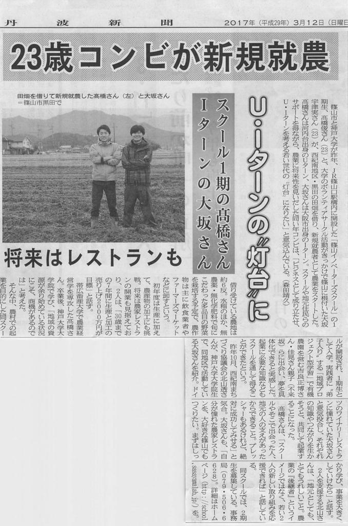 f:id:takahashishun:20170402214814j:plain