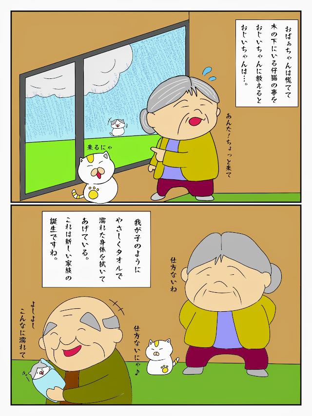 f:id:takahashiyuta2:20200424062139p:plain