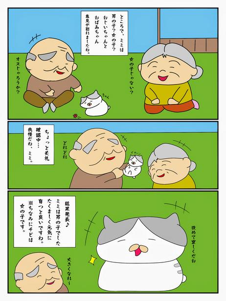 f:id:takahashiyuta2:20200429045628p:plain