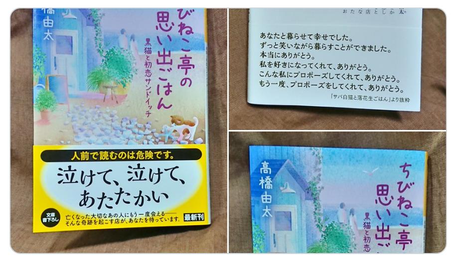 f:id:takahashiyuta2:20200528152239p:plain