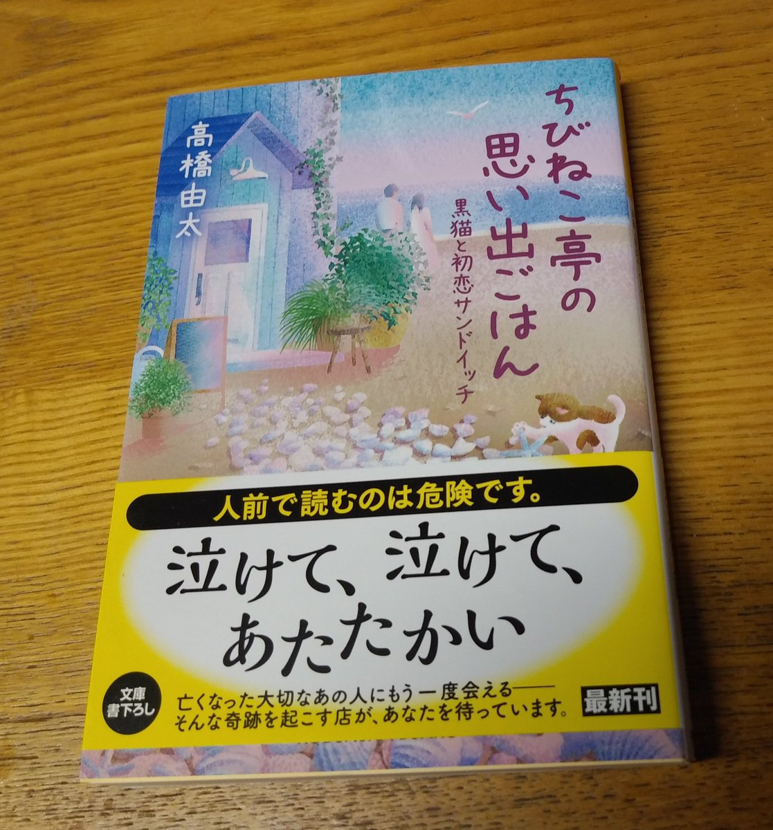 f:id:takahashiyuta2:20200530060730p:plain