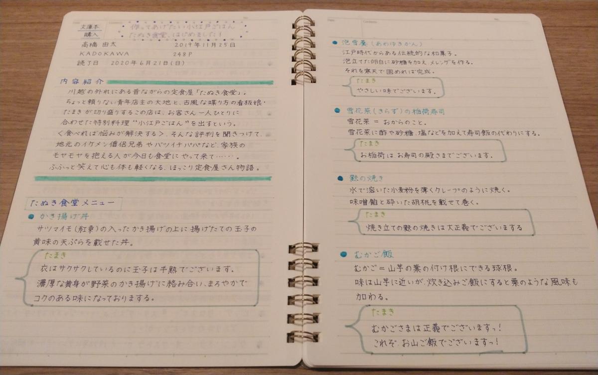 f:id:takahashiyuta2:20200701063202p:plain