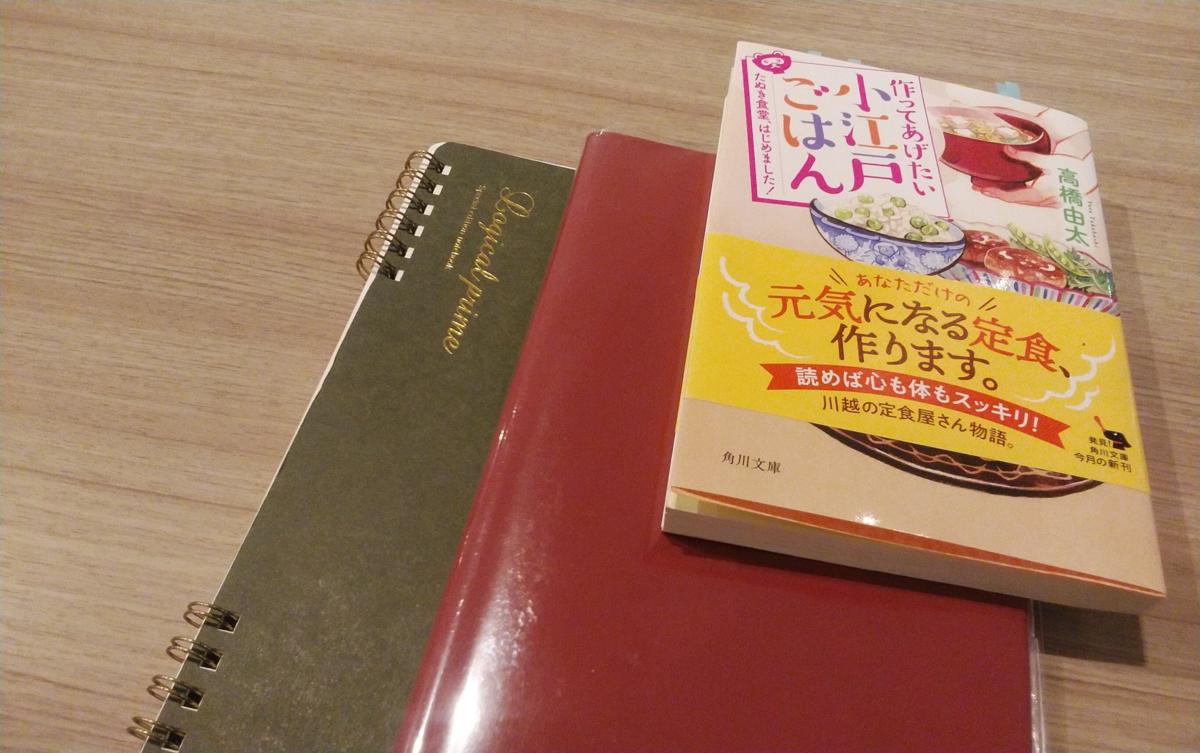 f:id:takahashiyuta2:20200701063225p:plain