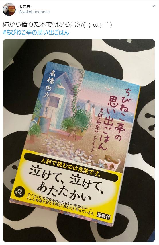 f:id:takahashiyuta2:20200715080729p:plain