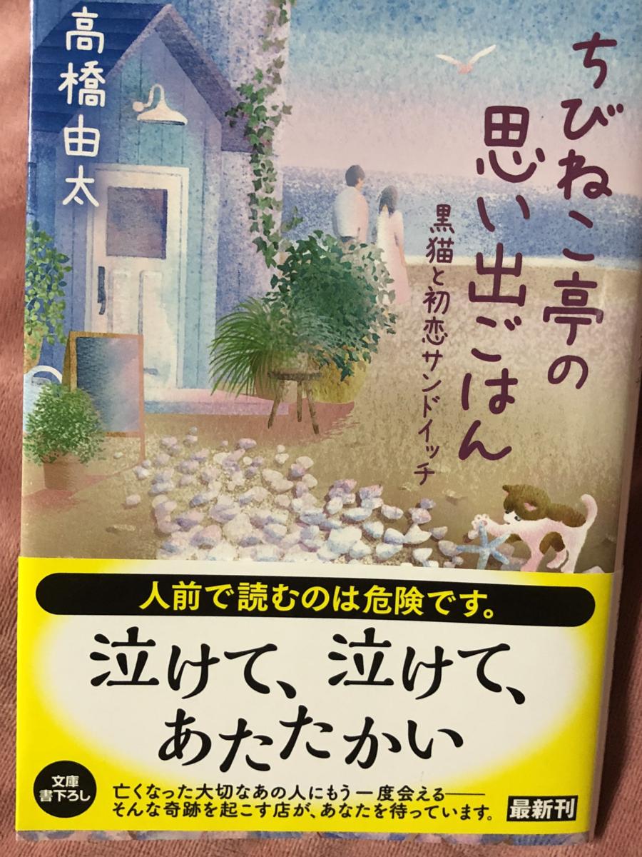 f:id:takahashiyuta2:20200716060251p:plain