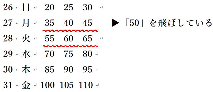 f:id:takahashiyuta2:20200801092210p:plain