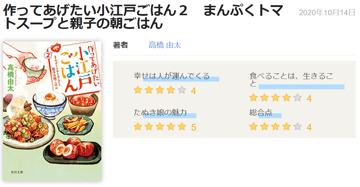 f:id:takahashiyuta2:20201027213802p:plain