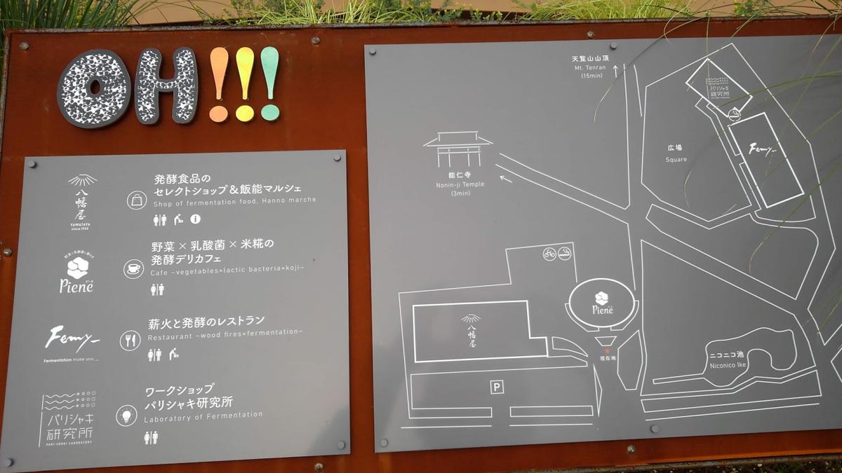 f:id:takahashiyuta2:20201028164949p:plain