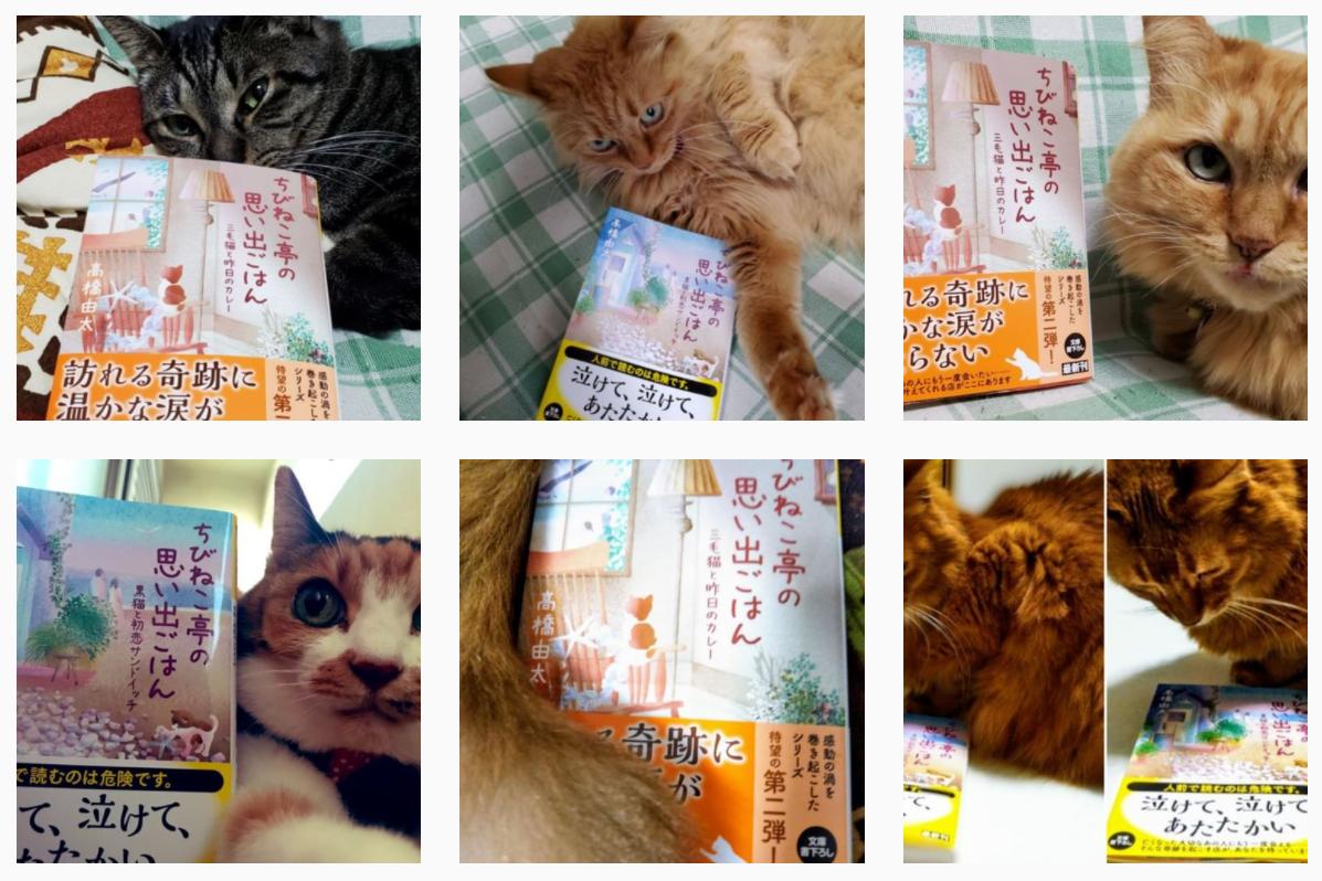 f:id:takahashiyuta2:20201225174138p:plain