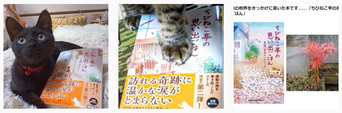 f:id:takahashiyuta2:20201225174314p:plain