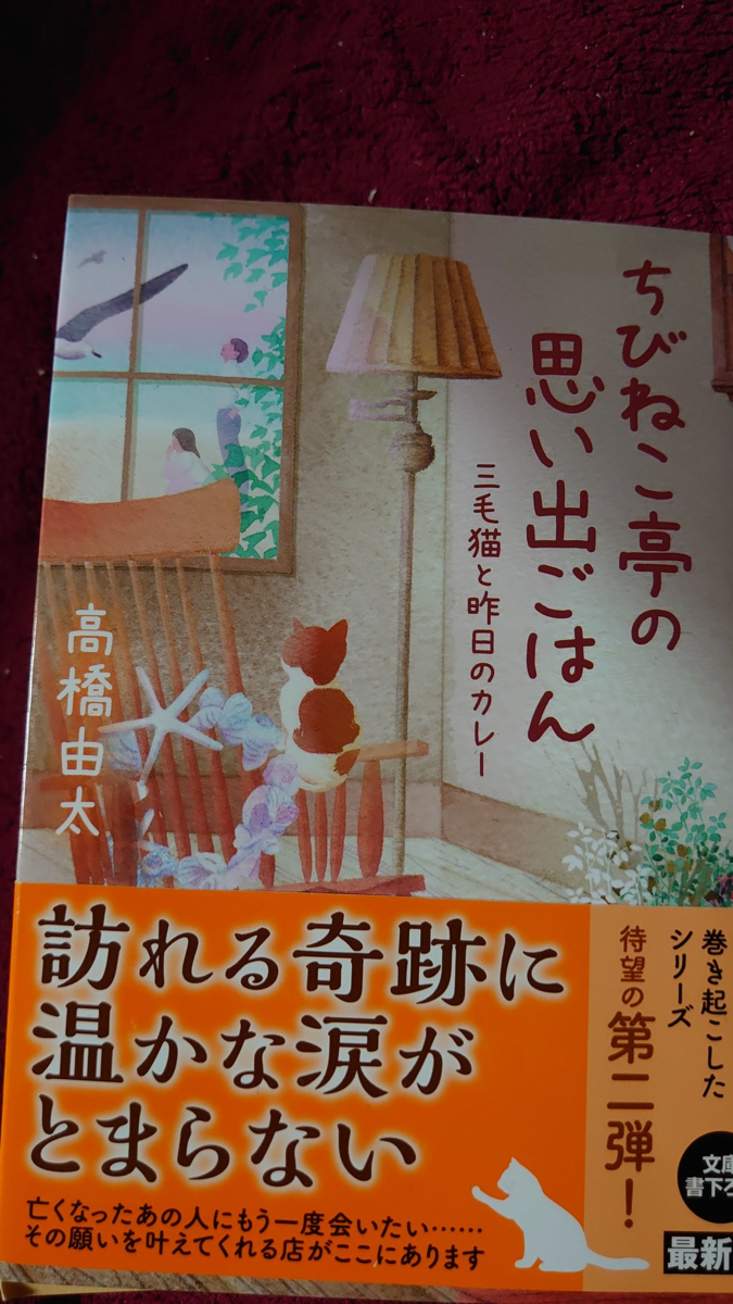 f:id:takahashiyuta2:20210118064357p:plain