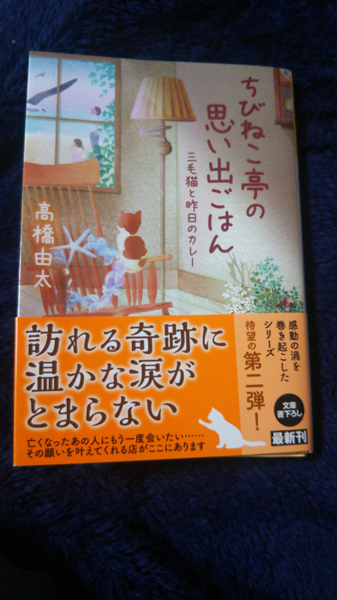 f:id:takahashiyuta2:20210123185617p:plain