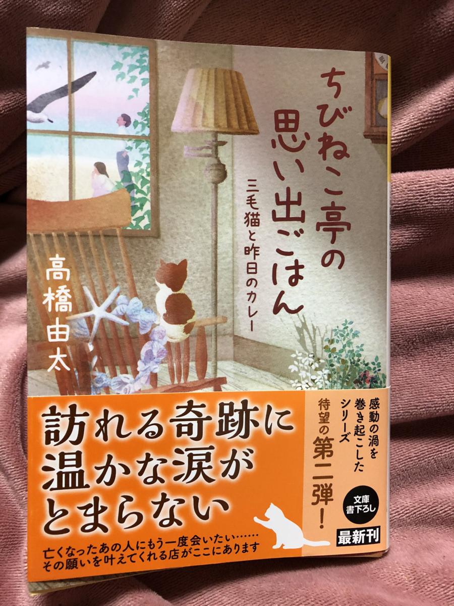f:id:takahashiyuta2:20210125064704p:plain