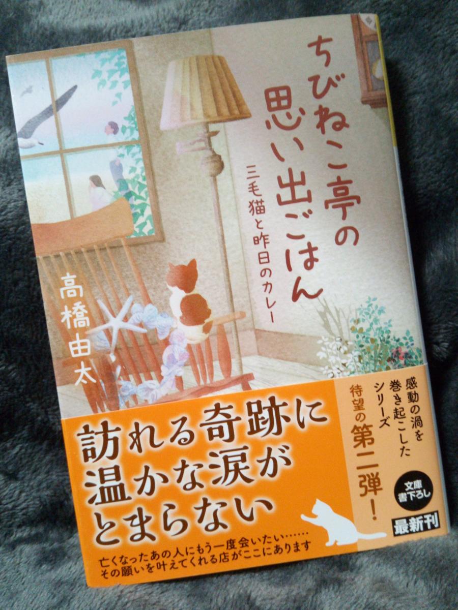 f:id:takahashiyuta2:20210203205231p:plain