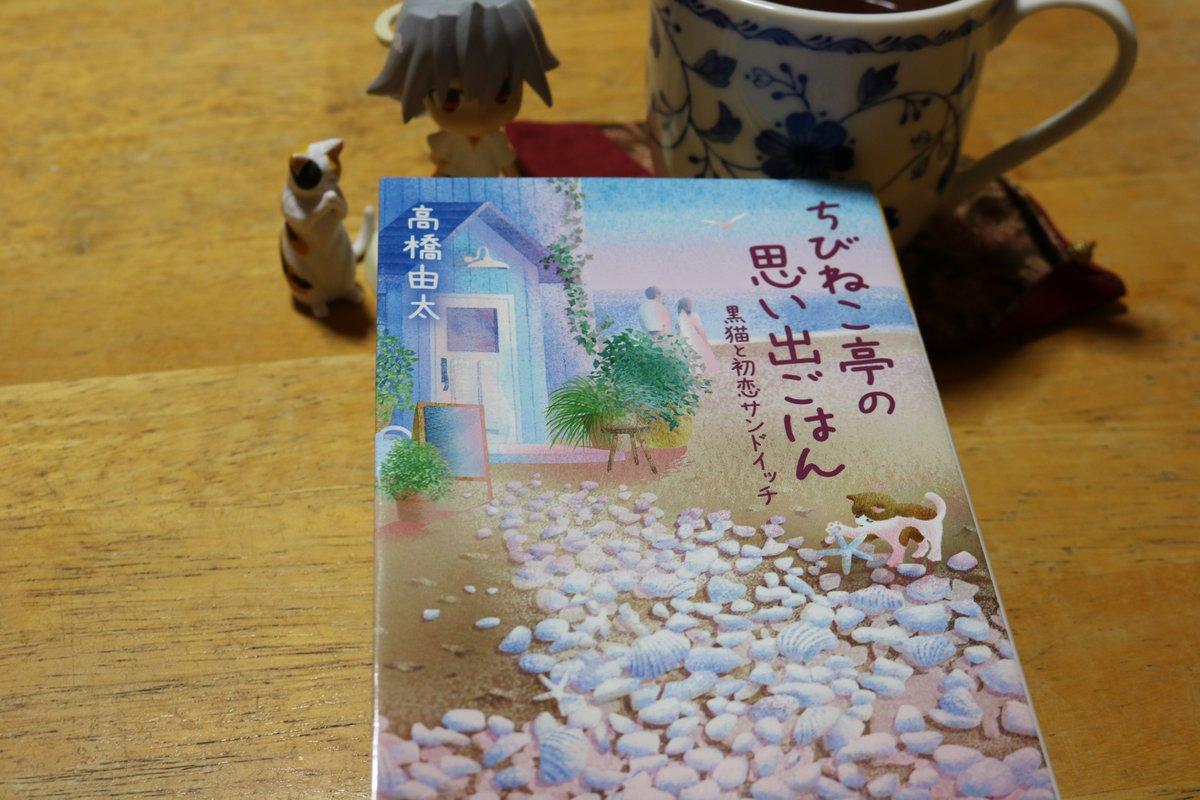 f:id:takahashiyuta2:20210213084137p:plain