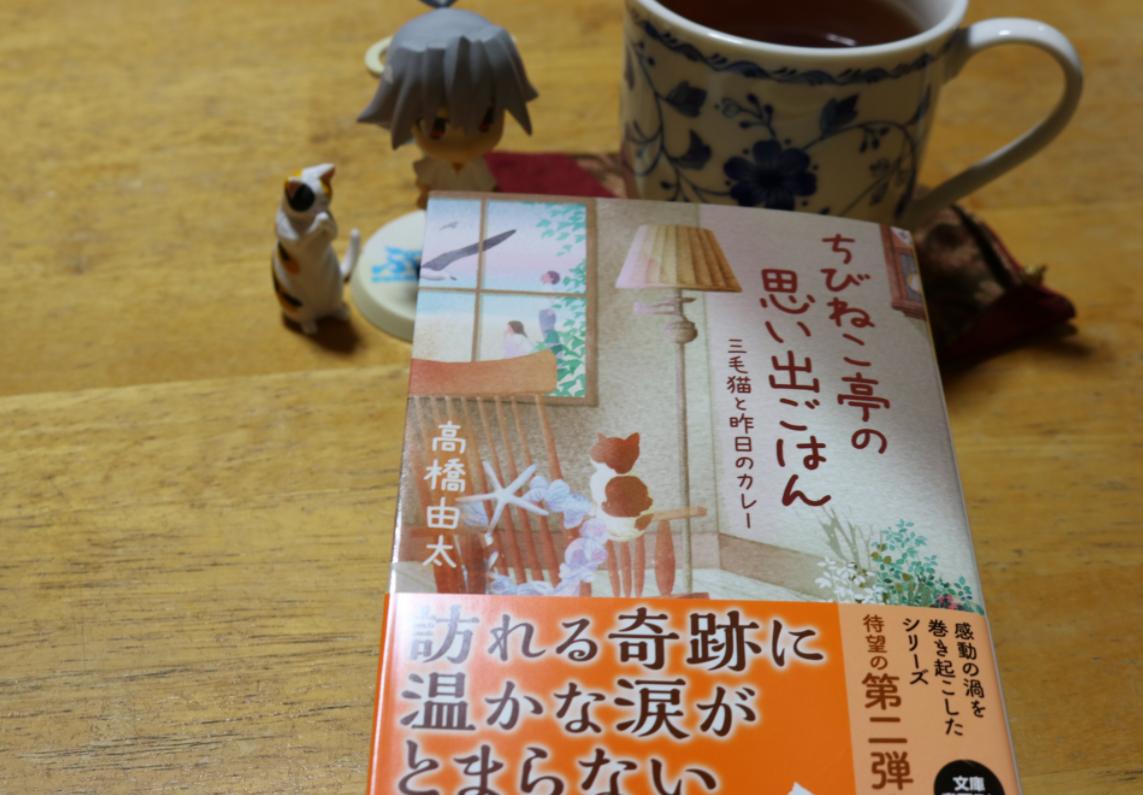 f:id:takahashiyuta2:20210224063455p:plain
