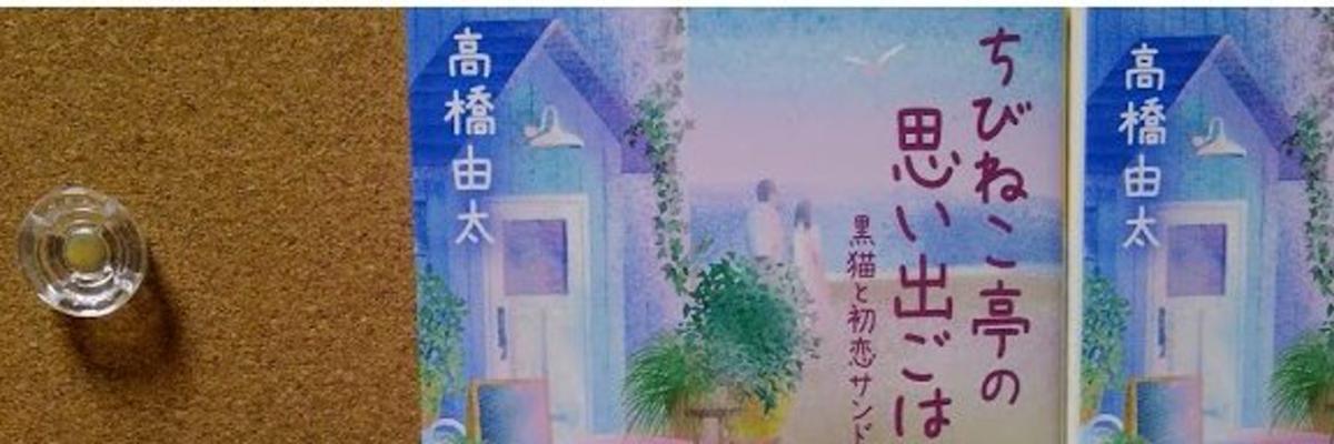 f:id:takahashiyuta2:20210226163939p:plain