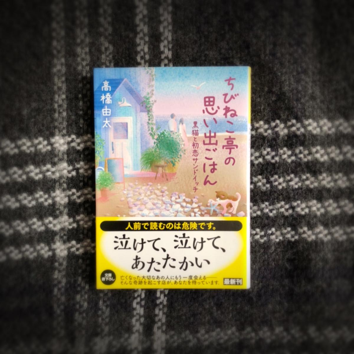 f:id:takahashiyuta2:20210311063343p:plain