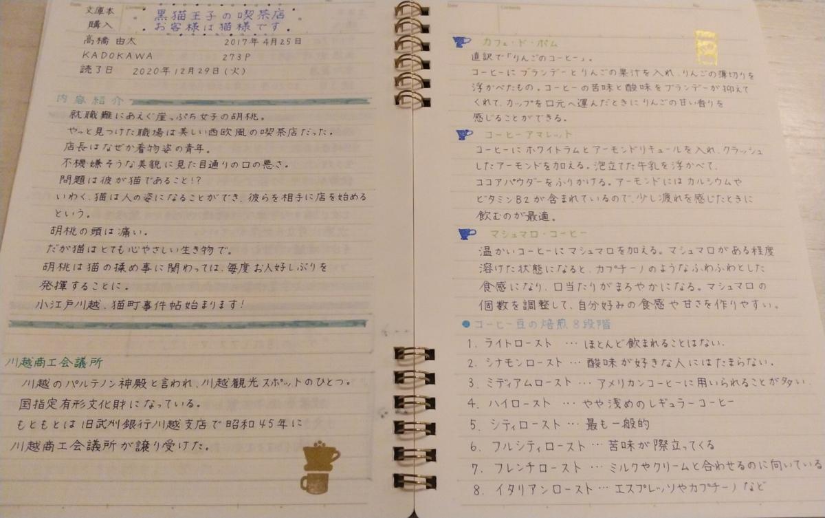 f:id:takahashiyuta2:20210313113750p:plain