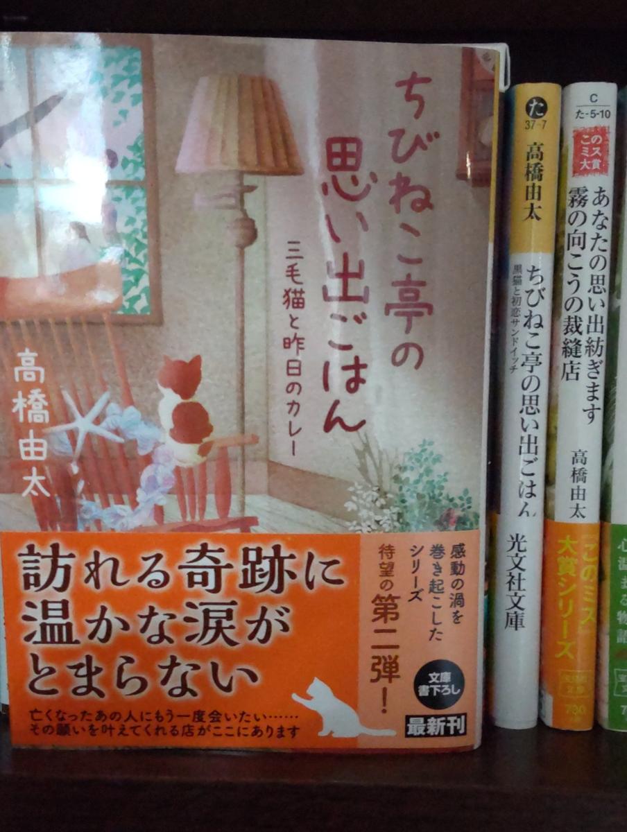 f:id:takahashiyuta2:20210331202711p:plain