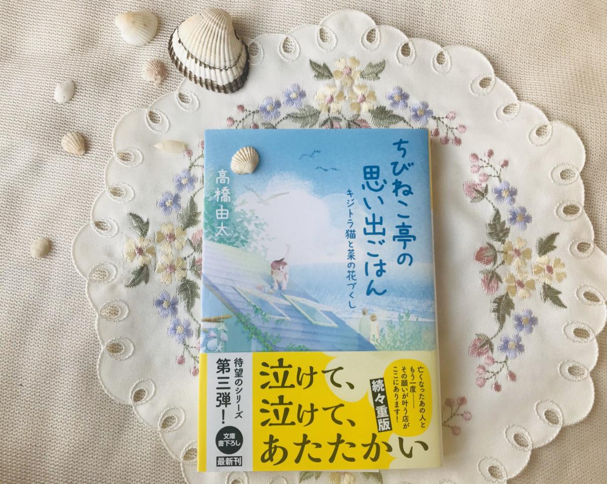 f:id:takahashiyuta2:20210923220157p:plain