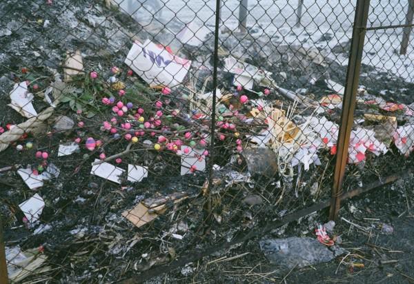 f:id:takahasiii:20110112214451j:image