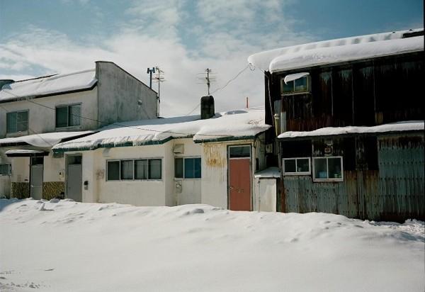 f:id:takahasiii:20110112215525j:image