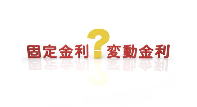 f:id:takahata4274:20180513192658p:plain