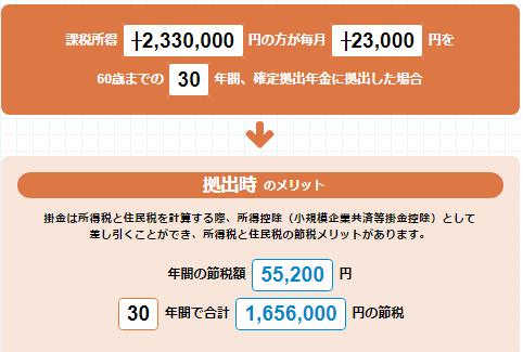 f:id:takahata4274:20180519084933p:plain