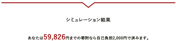 f:id:takahata4274:20180526121803p:plain