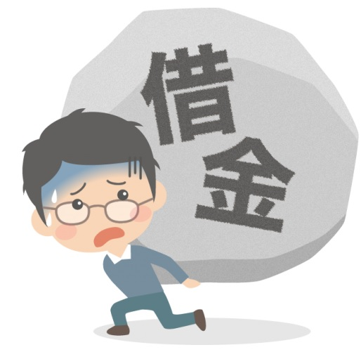 f:id:takahata4274:20180530223153j:plain