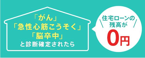 f:id:takahata4274:20180611092352p:plain
