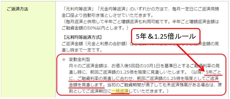 f:id:takahata4274:20180611095431p:plain
