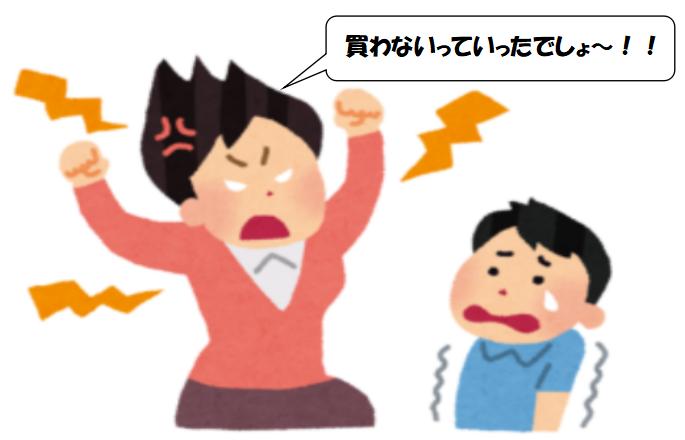 f:id:takahata4274:20180614182838p:plain