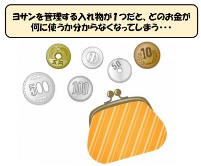 f:id:takahata4274:20180618194954p:plain