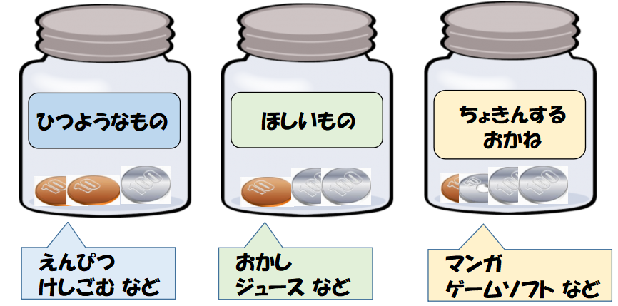 f:id:takahata4274:20180618201107p:plain