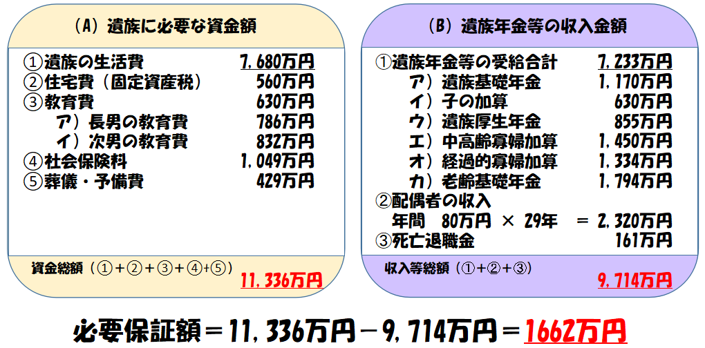 f:id:takahata4274:20180705181525p:plain