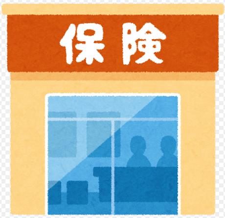 f:id:takahata4274:20180706193117p:plain