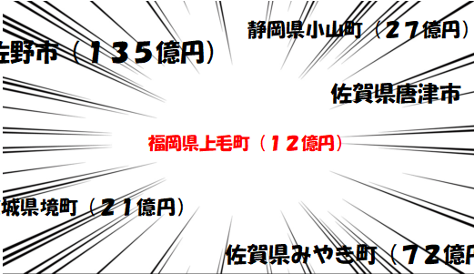 f:id:takahata4274:20180707111745p:plain