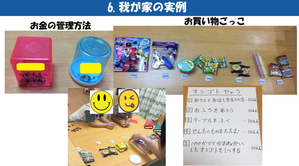 f:id:takahata4274:20180715210058p:plain