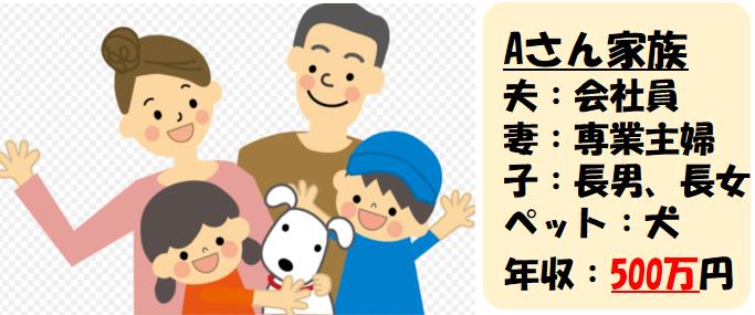 f:id:takahata4274:20180719182042p:plain