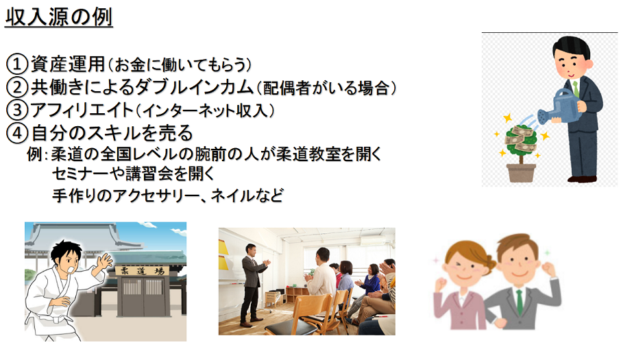 f:id:takahata4274:20180722102802p:plain