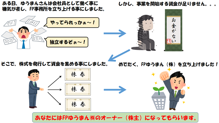 f:id:takahata4274:20180726192712p:plain