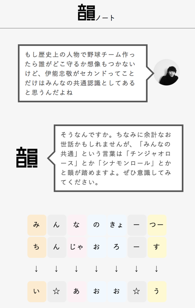 f:id:takahide_h:20181213215233p:plain