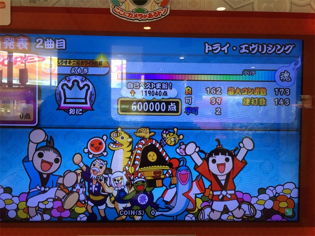f:id:takahiko0527:20160812061721j:image