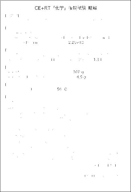 f:id:takahikonojima:20130121174519p:plain