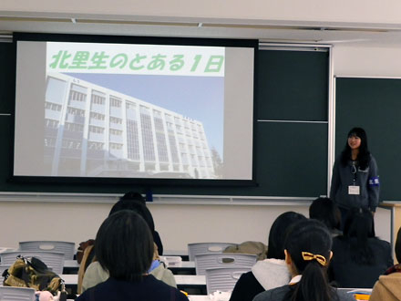 f:id:takahikonojima:20130220175345j:plain