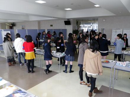 f:id:takahikonojima:20130220175352j:plain
